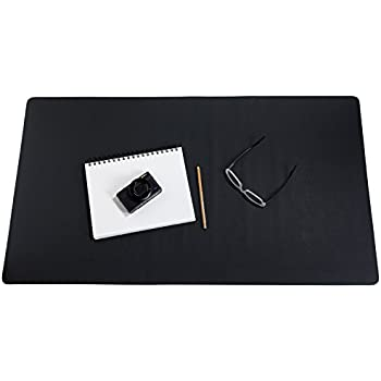 Amazon Com Satechi Desk Mat Amp Mate 24 Quot X 14 Quot Desk Pad