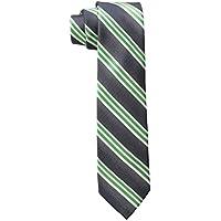 Wembley Boys' Vienne Stripe Tie