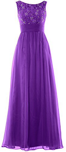 MACloth Women's High Neck Short Lace Homecoming Prom Dress Formal Party Gown (EU44, Verde Oliva)