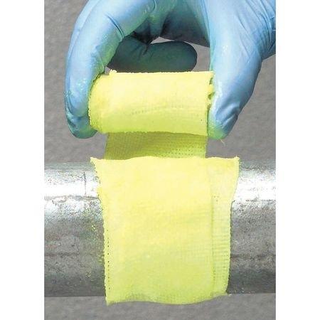 Pipe Repair Tape Kit