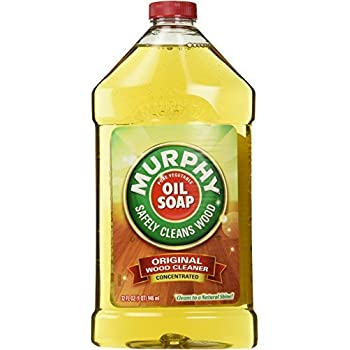 oil soap wood cleaner murphy soap products murphy soap 3615