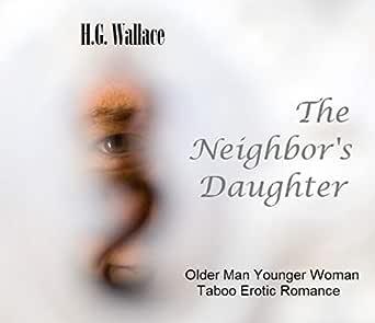 literature Father daughter taboo erotic