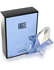 Thierry Mugler Angel By Thierry Mugler - Eau De Parfum Spray - 0.8 fl ounces