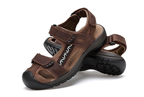 Brown Men's SK Closed Studio Dark nOz4WTq