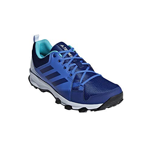 Trail Hi res W Aqua Shoe Tracerocker Terrex outdoor Hi res Ink adidas Blue Running Women's Mystery XwUqTWnH