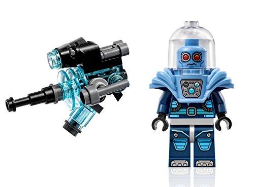 freeze blaster - 8