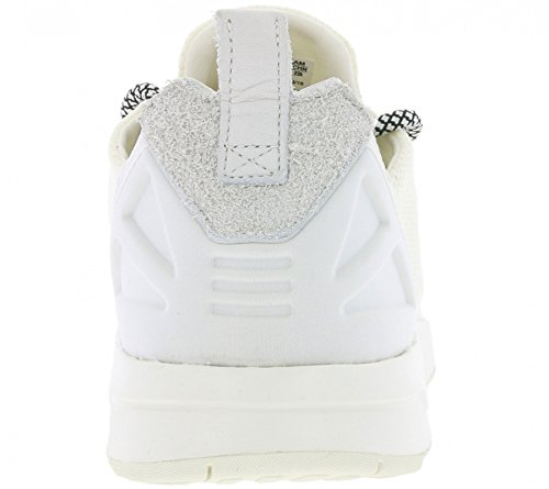 adidas B49403, Baskets pour homme