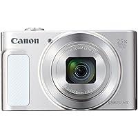 Camera PowerShot SX620 HS /WH--(Japan Import-No Warranty)
