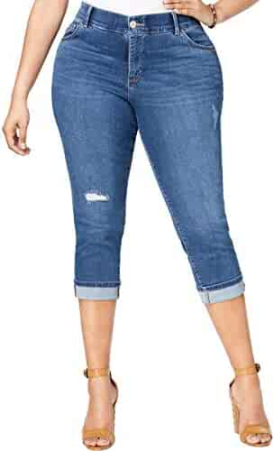 03eb65aa Shopping Wax or LEE - Jeans - Clothing - Women - Clothing, Shoes ...