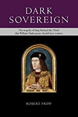 [(Dark Sovereign)] [Author: Robert Fripp] published on (September, 2011) Paperback