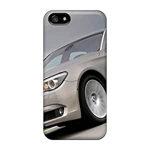 linJUN FENGFor Iphone 5/5s Protector Case Bmw 750li 2009 Phone Cover