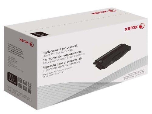 106R02652 - Tonerpatrone (ersetzt Lexmark E260A11E ) by Xerox