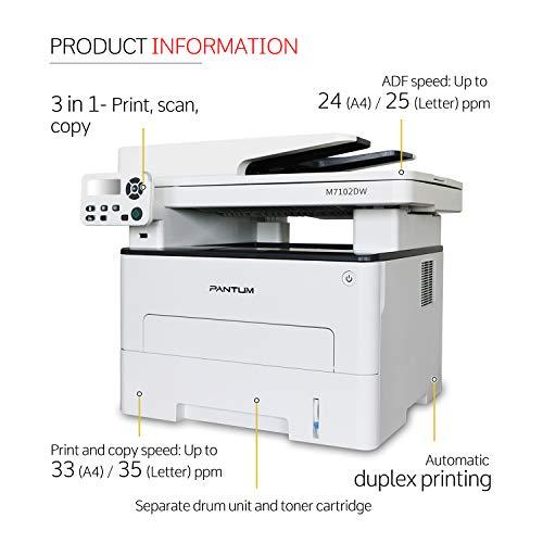 Buy home copy machine