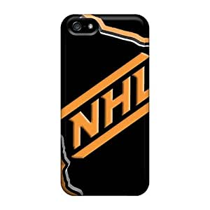 New Arrival WMH1056JEuT Premium Iphone 5/5s Cases(los Angeles Kings)