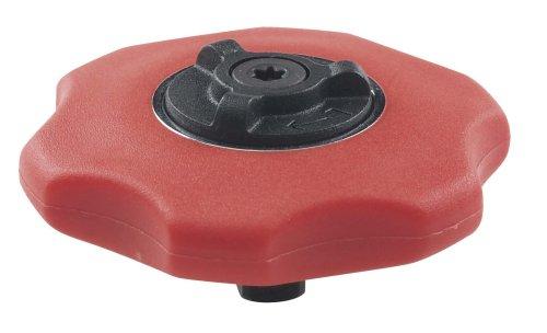 Drive Professional Thumbwheel Ratchet - GEARWRENCH 81008 1/4-Inch Drive Thumbwheel Ratchet
