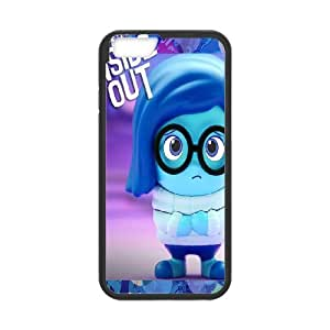 Inside Out for iPhone 6 4.7 Inch Phone Case 8SS460023