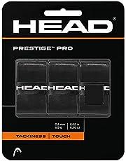 Nakrycie głowy Prestige Pro Overgrip rakieta Grip