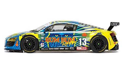 Bestselling Slot Cars