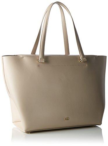 Bag Panthera 006 Beige Women's nude Cavalli Roberto beige 1zqwH4q