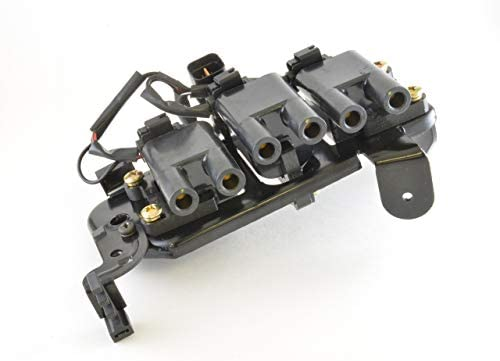 1 Pack FAP IGC381 Ignition Coil