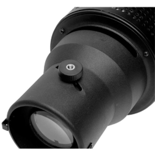 walimex Optical Snoot with Universal ()