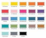 Art Supplies FIX Dylon Cold Water Dye Fabric Paint - Fix