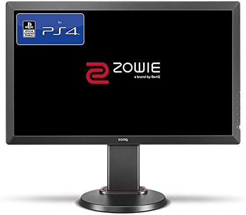 BenQ Zowie RL2460 - Monitor de 24