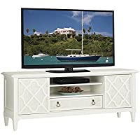 Ivory Key - Warf Street Entertainment Console