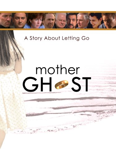 Mother Ghost ()