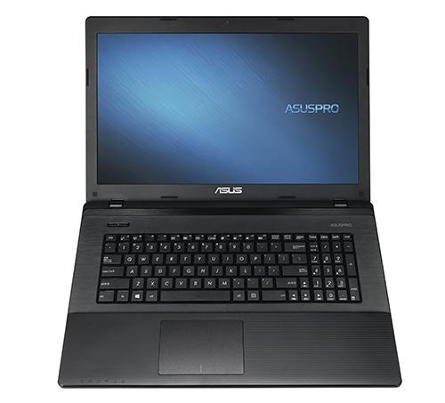 ASUS P24A NOTEBOOK DRIVER DOWNLOAD