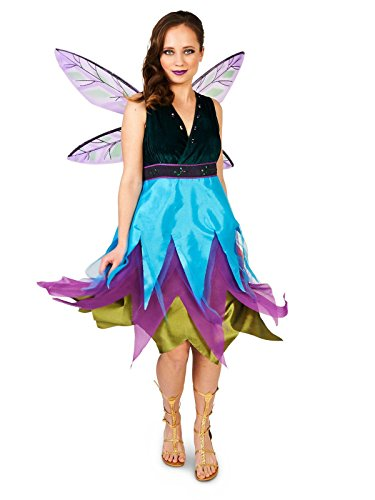 Dragonfly Costume Boy (Witching Hour Dragonfly Adult Costume X-Large)
