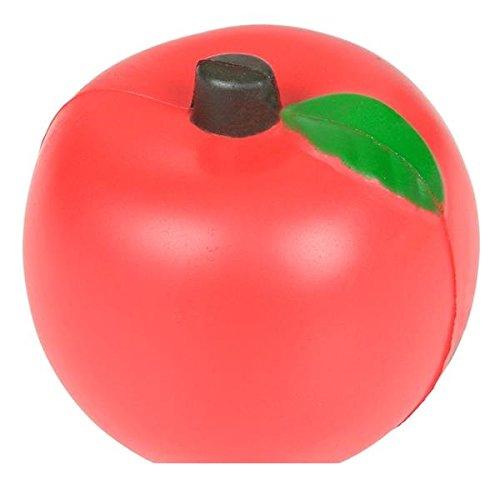 Apple Stress Ball (2.5