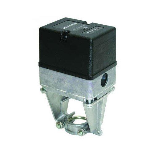 Honeywell ML6984A4000 Non-Spring Return Valve Actuator [Misc ]