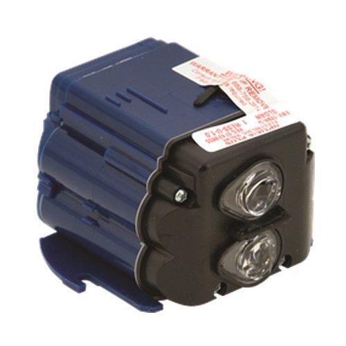 - Sloan EBV129A-U G2 Optima Plus Electronic Sensor Module for Urinal