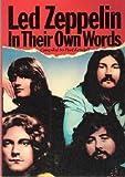Led Zeppelin, Paul Kendall, 0399410023