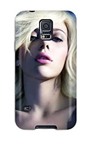 S5 Perfect Case For Galaxy - JtRuusy9415cuyvV Case Cover Skin