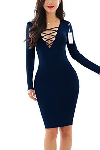 ebay womens dresses size 16 - 2