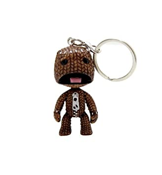 Amazon.com: LittleBigPlanet Sackboy 2