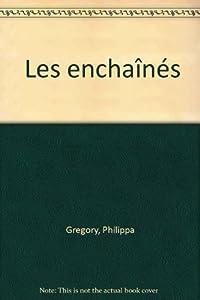 """Afficher """"Les enchaînés"""""""