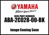 yamaha motorcycle cover - Yamaha ABA-2C028-00-BK Bike Cover YZF-R6