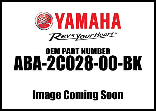 Yamaha ABA-2C028-00-BK Bike Cover YZF-R6 for sale  Delivered anywhere in USA