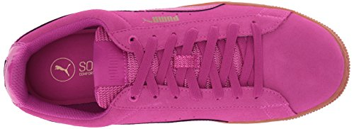 Violet Violet Donna Vikky Platform rose Viola Puma Sneaker rose qvOYxzOTw