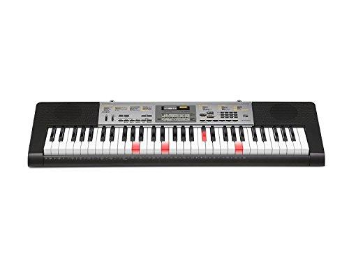 Buy sounding keyboards