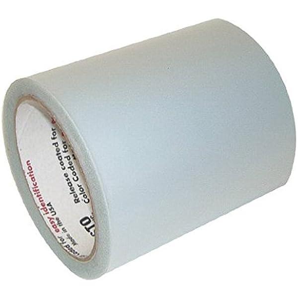 Procut Transfer tape 4 inch  x 100 yd