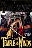 Download Terry Goodkind: Temple of the Winds (Hardcover); 1997 Edition in PDF ePUB Free Online