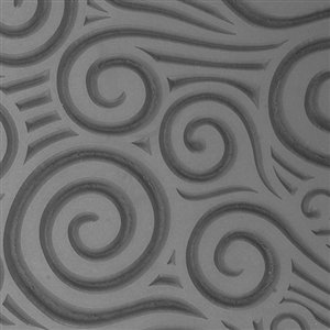 (Cool Tools - Flexible Texture Tile - Blundering Winds Reverse - 4