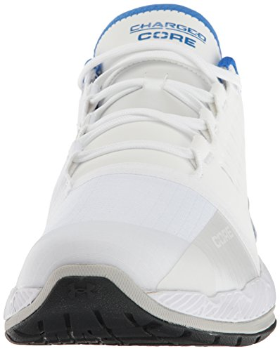 Under Core AW16 Ultra Blue Charged White White Armour Shoe Training 1rqcg4f1w7