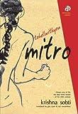 Tohellwithyou Mitro