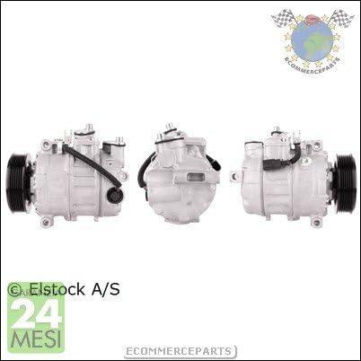 Elstock 51-0395 Air Conditioning Mount