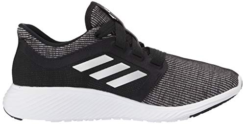 adidas Women's 3, M US